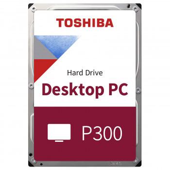 Disco Duro Toshiba P300 4TB...