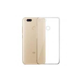 Funda Xiaomi MI A1...