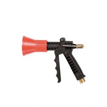 Pistola Sirfran Mod.94 250