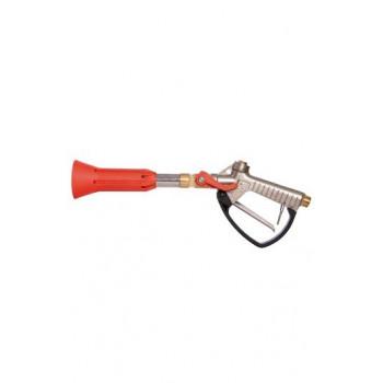 Pistola turbo M2011 sin...