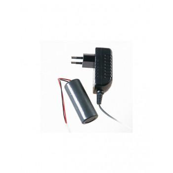 Kit cargador batería Fénix