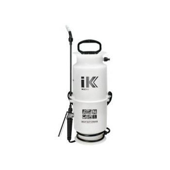 Pulverizador ind IK-12 BS