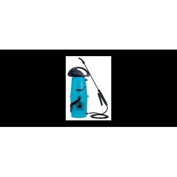 Pulverizador Easy + 83140