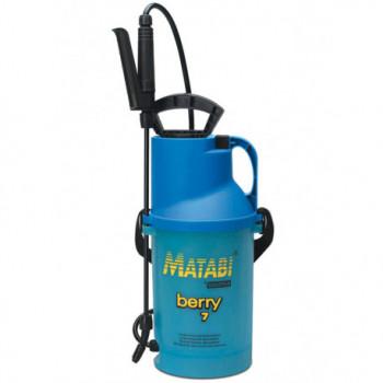 Pulverizador Berry 7 5L 81847