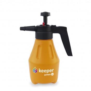 Pulverizador Keeper Garden...