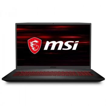 Portátil MSI GF75 10UE