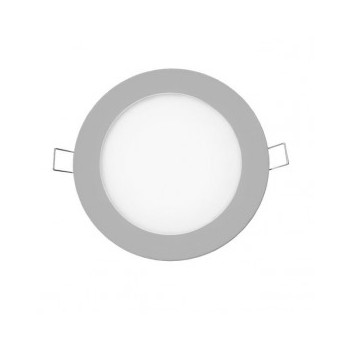 Downlight led superficial...