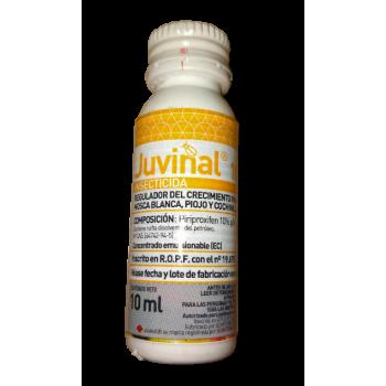 Juvinal 10 EC 10ML