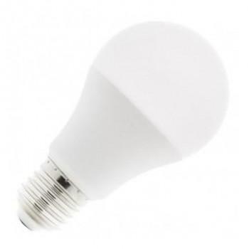 Bombilla LED 3W 250 LUM...