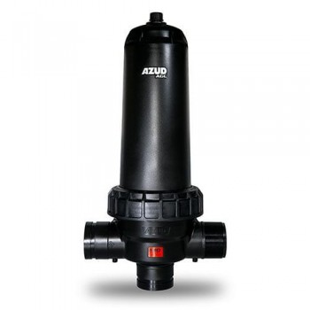 Filtro AZUD Disco AGL 3'' -...