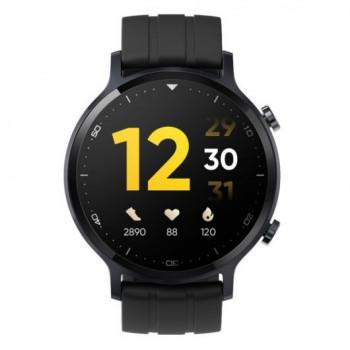 Smartwatch Realme Watch S...