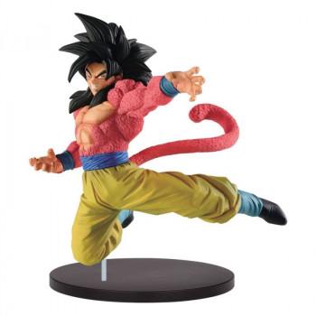 Figura Banpresto Dragon...