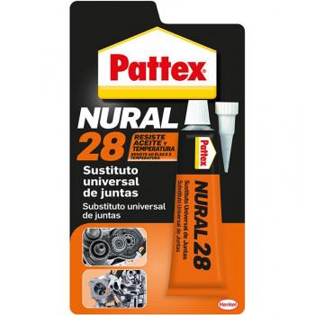 Pattex Nural 28 40gr