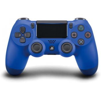 Mando Sony PlayStation 4...