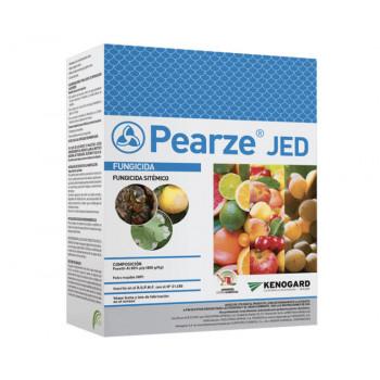 Pearze JED (40gr)
