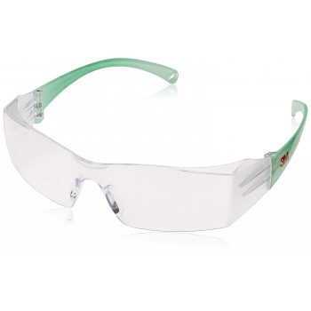 Gafas super light incolora...