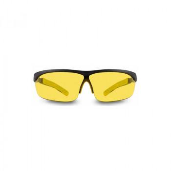 Gafas protección amarilla F...