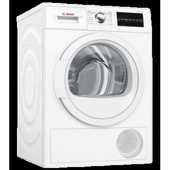 Secadora Bosch WTG86262ES 7KG