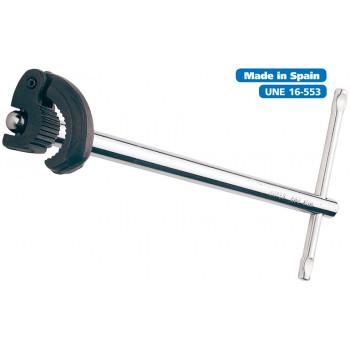 Llave De Lavabo 109 - 32 mm