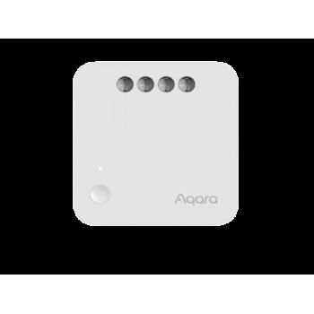 Aqara SSM-U02 - Módulo relé...