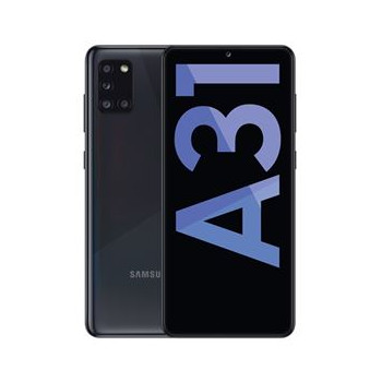 Samsung Galaxy A31 4/128 Gb...