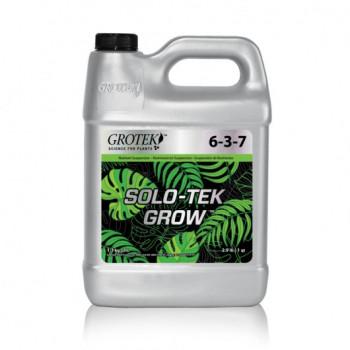 Solo-tek grow 1L