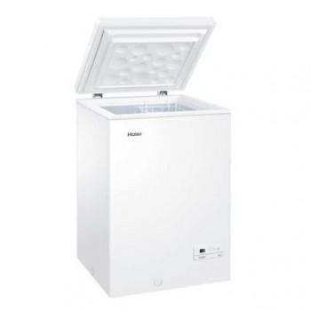 Congelador Haier HCE103R