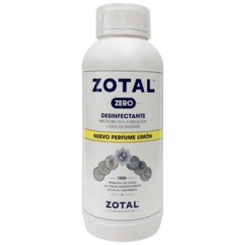 Zotal Zero 1L