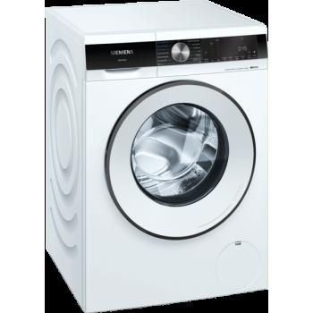Lavadora-secadora Siemens...