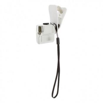 Microscopio Para Móvil Z-916