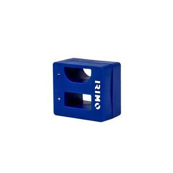 Magnetizador Irimo 458-02-1