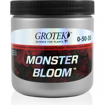 Grotek Monster Bloom 500GR
