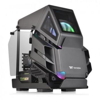 Thermaltake AH T200  Micro...