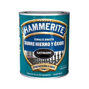 Esmalte martelé (color azul...