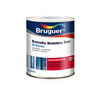Bruguer - Dux (color rojo...