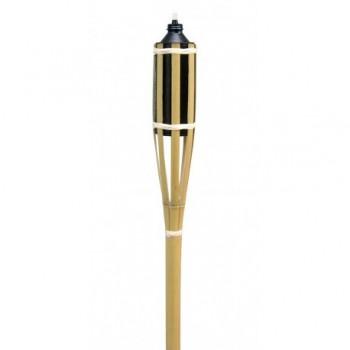 Antorcha Bambu Natural 1.5 M