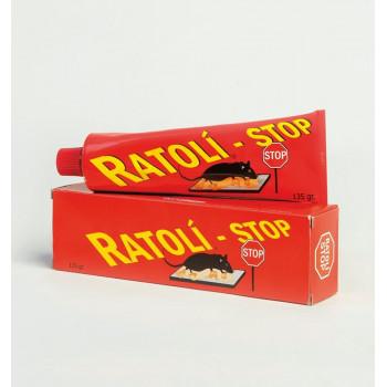 Pegamento ratones Ratolí Stop