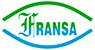 logo-fransa